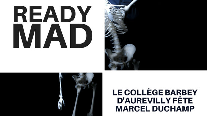 barbey fe?te duchamp facebook ready mad.jpg